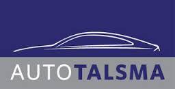 Auto Talsma