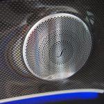 Mercedes E 400d estate 4-matic