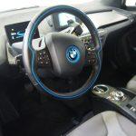 BMW I-3 94ah
