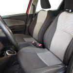 Toyota Yaris 5drs 1.0vvt-i comf.
