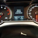 Audi A4 avant 1.8tfsi autm. advance