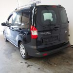 Ford Transit Courier 1.0 trend