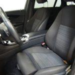 Mercedes Glc 220d 4m autm. ambition