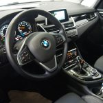 BMW 220i active tourer autm. sport